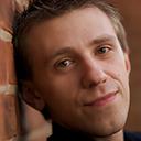 Daniel Szajkowski