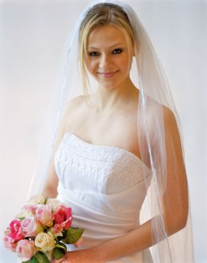 Wedding-bride-oakville-photo-by-daniel-szajkowski-hamilton-toronto.jpg