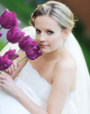 Wedding-bride-waterdown-photo-by-daniel-szajkowski-hamilton-toronto.jpg