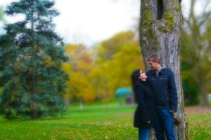 couple-nigara-falls-photo-by-daniel-szajkowski-hamilton-toronto.jpg