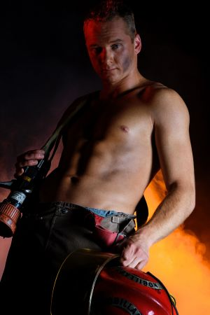 firefrighter-topless-hose-burlington-photo-by-daniel-szajkowski-hamilton-toronto.jpg