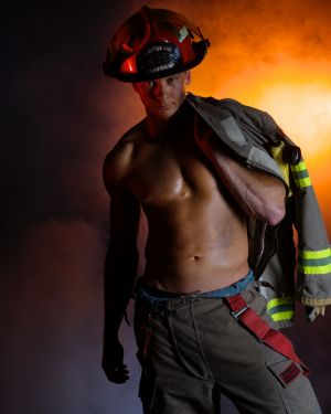 firefrighter-topless-jacket-burlington-photo-by-daniel-szajkowski-hamilton-toronto.jpg